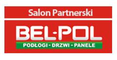 belPOL