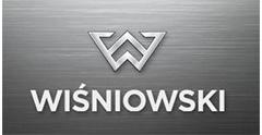 wisnowski